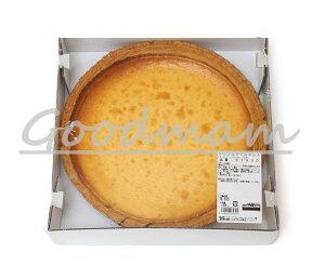 【冷凍発送】トリプルチーズタルト1270g/チーズケーキ コストコ【コストコ通販】