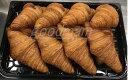 コストコ NEWクロワッサン 760g(12個入り) Butter Croissant【COSTCOベーカリーK】【コストコ通販】