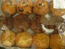 コストコ バラエティ マフィン 6個入り×2 Variety Muffin Costco  バナナ、ブルーベリー、チョコレート、アールグレイの各種類より2種類お...