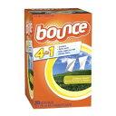 バウンス ドライシート 320枚 Bounce DryerSheet 乾燥機用衣類柔軟剤【コストコ通販】