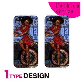 iPhone11 iphone xr ケース iphone xs ケース iphone x ケース iphone8 ケース スマホケース 全機種対応 ハードケース 新型 Xperia Galaxy AQUOS HUAWEI Android One ファッション オシャレ デザイン pin up girl ピンアップ ガール ビンテージ