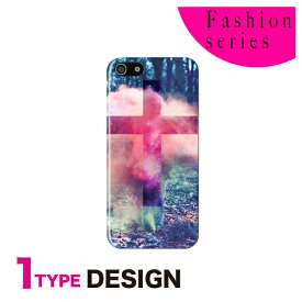 iPhone11 iphone xr ケース iphone xs ケース iphone x ケース iphone8 ケース スマホケース 全機種対応 ハードケース 新型 Xperia Galaxy AQUOS HUAWEI Android One ファッション オシャレ フォト デザイン