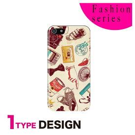 iPhone11 iphone xr ケース iphone xs ケース iphone x ケース iphone8 ケース スマホケース 全機種対応 ハードケース 新型 Xperia Galaxy AQUOS HUAWEI Android One ファッション オシャレ イラスト デザイン