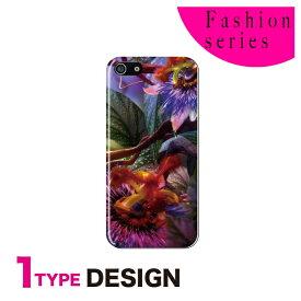 iPhone11 iphone xr ケース iphone xs ケース iphone x ケース iphone8 ケース スマホケース 全機種対応 ハードケース 新型 Xperia Galaxy AQUOS HUAWEI Android One ファッション オシャレ デザイン