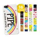 【送料無料】全52機種 16デザイン スマホケース メール便送料無料 全機種対応 iphone7 iphone7plus iPhone6s Galaxy Aqu...
