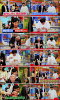 ●也做,并且看积木世界看得清清楚楚象的马戏团也在电视特别搜查部做出场,并且庆祝1岁2岁3岁~积木树的玩具分娩,并且是赠品婴儿玩具男孩子女孩■Elephant Circus Wooden Toys (Ginga Kobo Toys) Japan