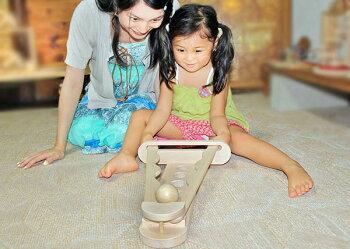 集中力アップゲーム日本グッド・トイ委員会認定おもちゃ選定玩具