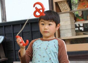 めし木のおもちゃ知育玩具銀河工房子供家具赤ちゃんベビー積木ブロックこどもつみきバリアフリーリハビリ