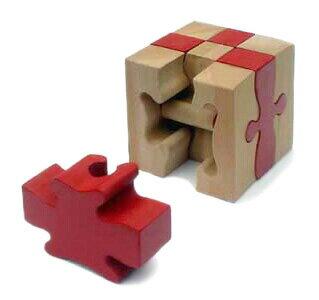 【名入れ可】●モンキーパズル 9ピース 木のおもちゃ パズル 型はめ 積み木 ブロック 脳トレ おもしろパズル 日本製 知育玩具 1歳 2歳 3歳 4歳 5歳 誕生日ギフト〜出産祝い 赤ちゃん おもちゃ 男の子 女の子 国産 バリアフリー リハビリ 誕生祝い 出産内祝い 親子 木育 家族