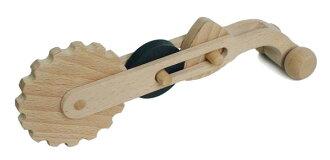 GARAGARADON Wooden Toys (Ginga Kobo Toys) Japan