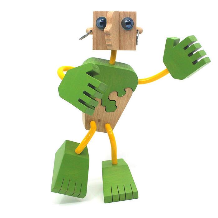 【名入れ可】●木の人形(15号)自由自在にポーズを変えて楽しむことができます。可愛い木のおもちゃ 日本製 6ヶ月 7ヶ月 8ヶ月 9ヶ月 10ヶ月 1歳 2歳 3歳 4歳 5歳 誕生日ギフト〜出産祝い 赤ちゃん 男の子 女の子 誕生祝い 木工職人手作り 親子 木育 ままごと 知育玩具