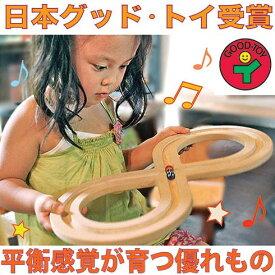 【送料無料】【名入れ可】●ムゲン 日本グッド・トイ受賞おもちゃ 木のおもちゃ 知育玩具 日本製 1歳 プレゼント ランキング 2歳 3歳 4歳 5歳 6歳 7歳 8歳 幼児子供 小学生 誕生日ギフト〜出産祝い バリアフリー 型はめ 男の子女の子