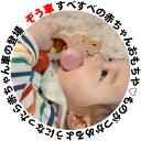 【名入れ可】●ぞう車 木のおもちゃ 車 赤ちゃん おもちゃ 押し車 はがため 歯がため おしゃぶり 出産祝い 日本製 カ…