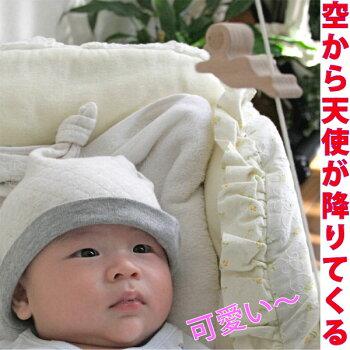 空から天使が降りてくる木のおもちゃ出産祝い名入れギフト日本製おしゃぶり赤ちゃんおもちゃ銀河工房人形