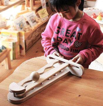 【送料無料】●集中力アップゲーム家族だんらん日本グッド・トイ受賞おもちゃ木のおもちゃ日本製知育玩具型はめ積み木脳トレパズル1歳プレゼントランキング2歳3歳4歳5歳6歳7歳8歳誕生日ギフト〜出産祝い