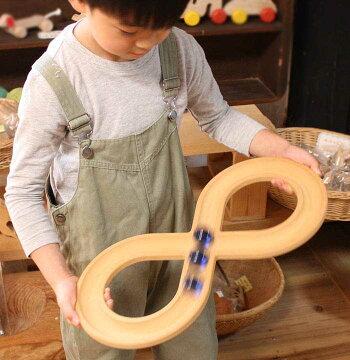 【送料無料】●ムゲン大木のおもちゃ平衡感覚を育てます♪日本製1歳プレゼントランキング2歳3歳4歳5歳6歳7歳8歳幼児子供小学生おしゃれ誕生日ギフト〜出産祝い赤ちゃんおもちゃバリアフリー型はめ男の子女の子