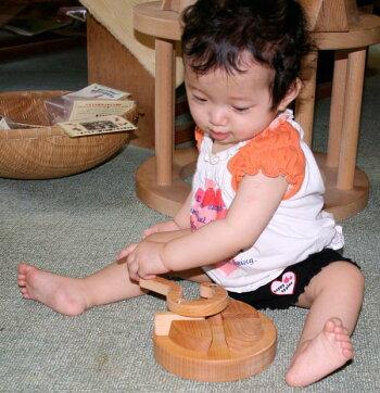 三丁目交差点日本グッド・トイ委員会認定おもちゃ選定玩具
