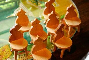いす木のおもちゃ知育玩具銀河工房おしゃぶりガラガラ赤ちゃんベビー積木ブロック子供家具