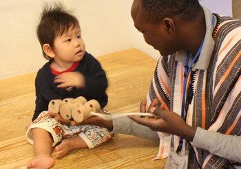 【送料無料】●六輪車(ミニ)日本製プルトーイ引き車木のおもちゃ車6ヶ月7ヶ月8ヶ月9ヶ月11ヶ月1歳2歳3歳誕生日ギフトおしゃれ出産祝い男の子女の子新生児ベビー赤ちゃんおもちゃ木育車プレゼントランキング