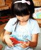 -蜂球颜色泡沫让博弈树使用双手和头脑的玩具和日本制造的 0 岁 1 岁 2 岁 3 年龄 0 岁 1 岁 2 岁 3 岁窘迫不安 ■ 颜色匹配的大理石游戏木制玩具 (银河 Kobo 玩具) 日本的益智玩具