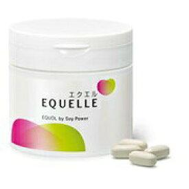 【大塚製薬】エクエル 112粒入 約28日分 サプリメントエクオール含有食品 大豆イソフラボン 更年期