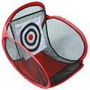 ゴルフ練習用ネット プロアドバンス チッピングネット ベタピンアプローチ Golf itスウィングピポッド付き 練習用品