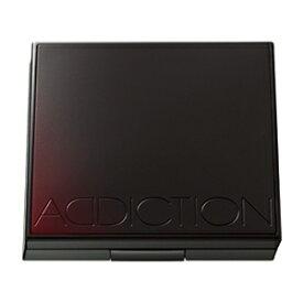 ADDICTION アディクション コンパクトケースI 【ゆうパケット対応 2cm ※必ず注意事項をご確認の上ご選択ください。】