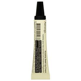 Aesop イソップ リップクリーム40 6ml 【ゆうパケット対応 2cm ※必ず注意事項をご確認の上ご選択ください。】