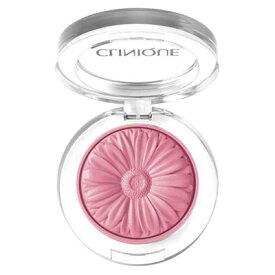 CLINIQUE クリニーク チークポップ #baby marble pop 3.5g 【ゆうパケット対応 3cm ※必ず注意事項をご確認の上ご選択ください。】
