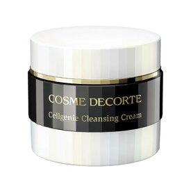 COSME DECORTE コスメデコルテ セルジェニークレンジングクリーム 125g