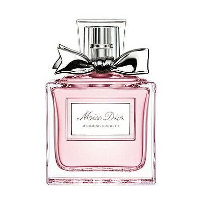 Christian Dior クリスチャン ディオールミス ディオール ブルーミング ブーケ50ml