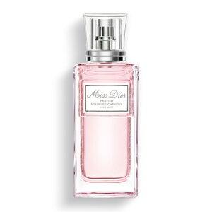 Christian Dior クリスチャンディオール ミスディオールヘアミスト 30ml