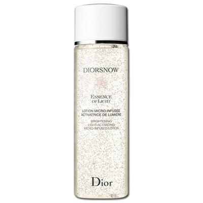 Christian Dior クリスチャン ディオールディオールスノー スノー ブライトニング エッセンス ローション200ml