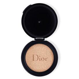 Christian Dior クリスチャンディオール ディオールスキンフォーエヴァークッション(リフィル) #2N NEUTRAL SPF35-PA+++ 14g