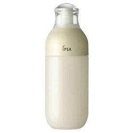 IPSA イプサ MEスーペリアe3 175mL