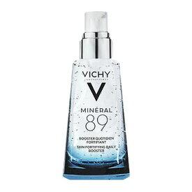 VICHY ヴィシー ミネラル89ブースターセラム 1.5mL 【ゆうパケット対応 1cm ※必ず注意事項をご確認の上ご選択ください。】