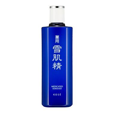 KOSE コーセー 薬用雪肌精 200ml