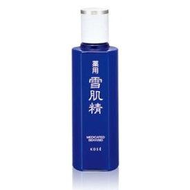 KOSE コーセー 薬用雪肌精 360ml