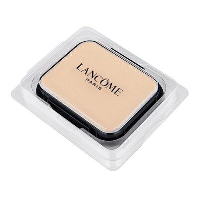 LANCOME ランコムタン ミラク コンパクト (レフィル) #PO-01SPF20/PA+++10g