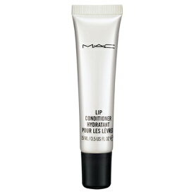 MAC マック リップコンディショナー(T) 15ml