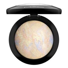 MAC マック ミネラライズスキンフィニッシュ #LIGHTSCAPADE 10g 【ゆうパケット対応 3cm ※必ず注意事項をご確認の上ご選択ください。】