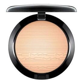 MAC マック エクストラディメンションスキンフィニッシュ #DOUBLE GLEAM 9g 【ゆうパケット対応 3cm ※必ず注意事項をご確認の上ご選択ください。】