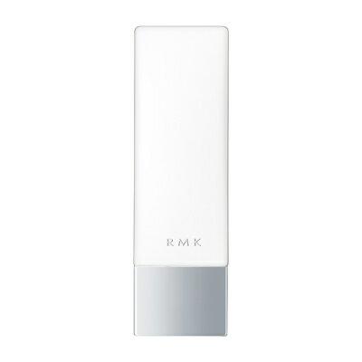 RMK アールエムケーロング ラスティング UVSPF45・PA++++30ml【ゆうパケット対応 3cm ※必ず注意事項をご確認の上ご選択ください。】