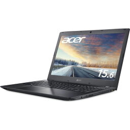 Acer TMP259G2M-A54Q(沒有Core i5-7200U/4GB/128GSSD/DVD+/-RW/15.6/HD/Windows 10 Pro 64bit/1年齡保證/黑色/Offic..