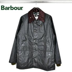 【 Barbour バブアー 】 BEDALE ORIGINAL MADE IN UK ビデイル オリジナル 英国製 イングランド ハンティング ジャケット mens ladies unisex メンズ レディース ユニセックス 男性用 女性用 男女兼用 MWX1241