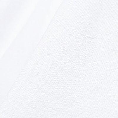 【19SS】【DANTONダントン】POCKETT#JD-9041ポケットTシャツポケットTシャツポケT半袖白Tシャツ白Tクルーネックコットン無地Tshirtsメンズレディース男性女性男女兼用