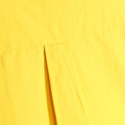 GOODDEAL別注【WILDTHINGS×GOODDEALワイルドシングス×グッドディール】SUPPLEXSHORTSLEEVESHIRTSサプレックスショートスリーブシャツWTGD-0002半袖ナイロンメンズレディースユニセックス男性女性男女兼用