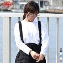 【 20FW 再入荷 】【 ダントン 】 ロングスリーブ ポケットTシャツ #JD-9077 【 DANTON 】 Long Sleeve Pocket T-shir…