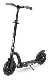 [フレンジー スクーター]FR230P イギリス発 キックボード キックスクーター 230mm エアタイヤ(国内正規品)
