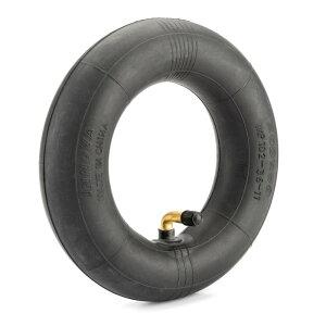 [オスプレー]OSPREY ダートスクーター用 スペアチューブ チューブのみ(ハブ、タイヤ、ベアリングは含まれません)イギリス発(国内正規品)